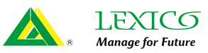 LE XI TRADING AND SERVICES CO. LTD